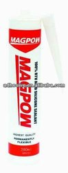 280ml Widely used in industry Silicone Sealant