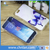 Various Patterns 3D IMD Color Printing TPU Cover for iphone 6 Mobile Accessories Manufacturer in China