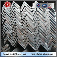 building material manufacturer supply angle iron stakes