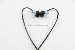 Best bluetooth headset bluetooth earpiece for Iphone 6s top bluetooth headohones