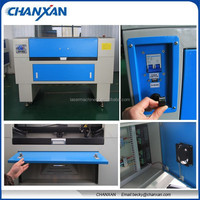 cnc engraving and cutting machine high speed laser cutter embroidery laser cutter
