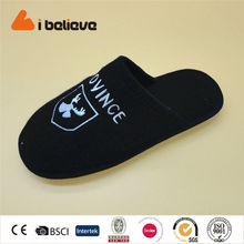 2015 fashion men shoes outdoor/indoor slipper import slipper china