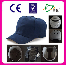 China factory industrial protective work hat safety bump cap wholesale