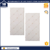 wall ceramic tiles house plans wall tile mastic