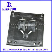 high quality china lead casting mold