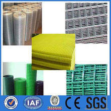save time and money for you galvanized wire mesh