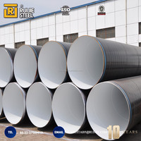 anticorrosion hdpe underground drainage pipe 1200m manufacturers suppliers