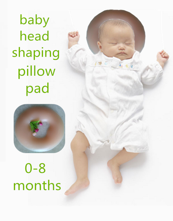 baby head shaping_.png