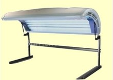 factory price professional beauty equipment for whole body tanning