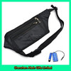 Wholesale Travel Use Sports Waterproof Waist Pack