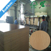/product-gs/paper-overlay-designs-wood-chips-factory-direct-low-density-fiberboard-60320565807.html