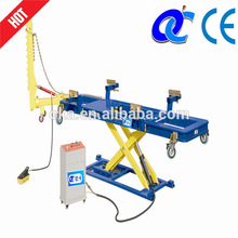 Yantai OKA Popular car dent puller kit/ car repair tools for sale