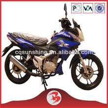 SX150-CF 2014 New Model Cheap 150CC Chinese Motorcycle