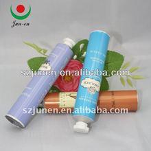 Cosmetic Tubes Packaging Aluminum Cosmetic Tube Facial Cream Tube