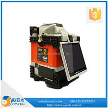 Darkhorse D90S optical fiber fusion splicer high performance