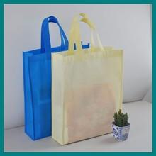 china online goody handle bag