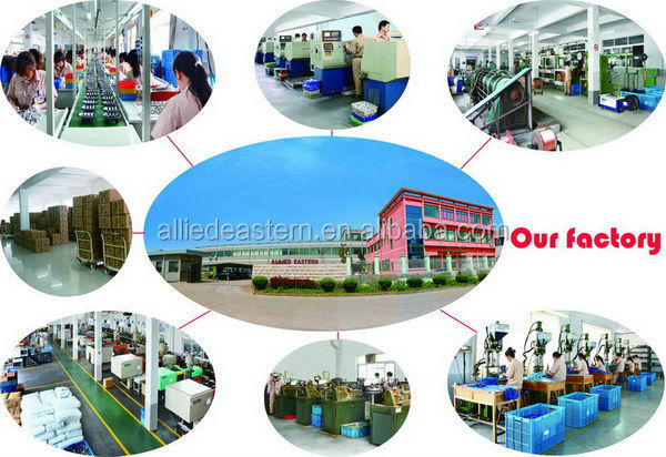 Our factory-150331
