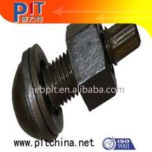 Din6914 m36* 95mm chiave dinamometrica bullone con pesante strutturale