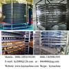 Food Coolers ,bread hamburger toast spiral cooling tower(manufacturer)