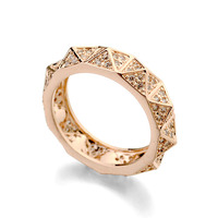 Fast selling the jewels men ring with 18 k gold plated ring of engagement ring best selling retail items