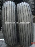 Alibaba china hotsell sand tyre 15.5/60-18