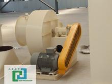 factory direct High quality cheap alpha gypsum powder production line