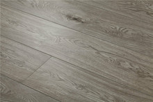 N1628 wood parquet pink laminate flooring for 2015