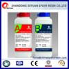 Cost-effective Liquid Bisphenol-A Epoxy Resin