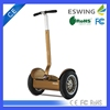 Eswing personal electric 2 wheels self balance scooter