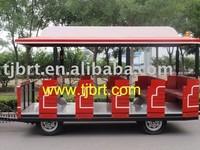 road train coach 11 kinds/park amusement place
