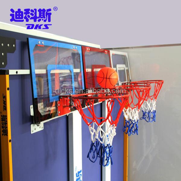 Colored Basketballs For Sale Sale Mini Basketball Board