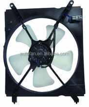 A/C CONDENSER COOLING FAN /RADIATOR FAN FOR TOYOTA CAMRY