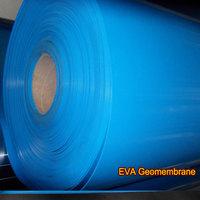 EVA waterproof membrane 1.5mm