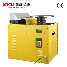 precision carbide strips chamfer MR-R800