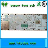 pcb copper clad copper clad lamin pcb board pcb mount transform