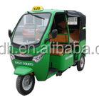 auto rickshaw price