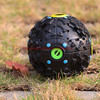 2014 TPU Hollow Natural Rubber Ball