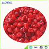 dried cherry pitted