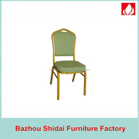 Stackable Banquet Chairs Parts Banquet Chair SDB-207