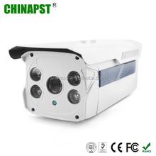 IP66 1/3.5 CMOS 800TVL Metal Color Array Waterproof IR Office Surveillance Video Camera PST-IRCA02CB