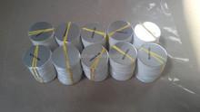 Newly Design Smart Aluminum foil Induction Sealing Lids