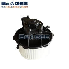 Car Aircon Fan Blower Motor For Citroen Jumper 06-14 / Fiat Ducato 250 06-14 / Peugeot Boxer 06-14 OE#: 77364058/6441Y2