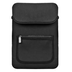 factory price soft 12inch neoprene tablet sleeve case