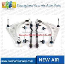 31126758520 31126758519 AUTO CONTROL ARM FOR BMW 3 E46