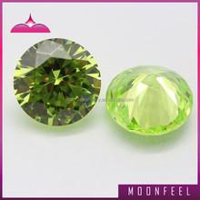 1mm beads cz,synthetic stones cubic zirconia price