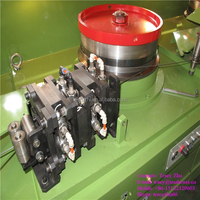 gold wire drawing machine machinery for sale china suppliers