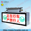 high quality multi-function emergency led exit sign evacuation lights