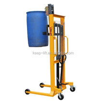 Oil Drum Hand Lifter