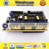 Fanuc power supply board A16B-1212-0901