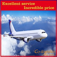 cheap air clearing and forwarding company from china to dubai -Jacky(Skype: colsales13 )